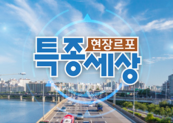 MBN 현장르포 특종세상 494회